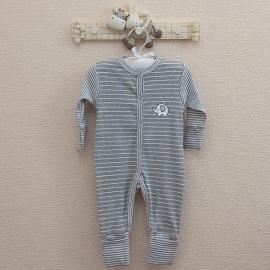 Pyjama kruippakje Boo Boo